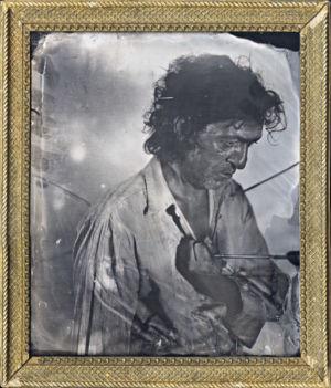 06-CowboyRow-Studio-ChezNicéphore(c)EricViLLEMAIN2016