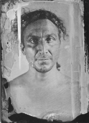 10-Selfportrait-StudioChezNicéphore(c)EricVILLEMAIN2016