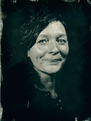 PhotoCollodion-Armelle001